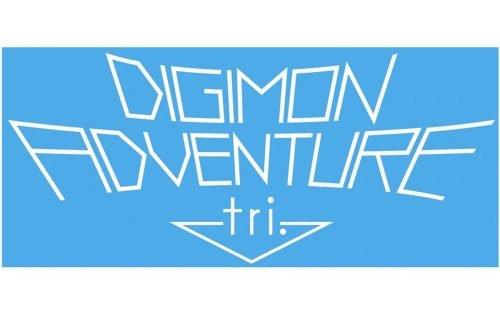 Digimon Logo-2015