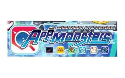 Digimon Logo-2016
