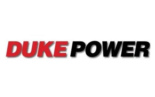 Duke Energy Logo-1996