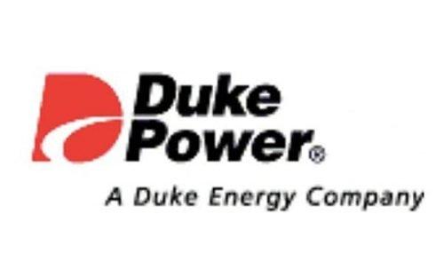 Duke Energy Logo-1997