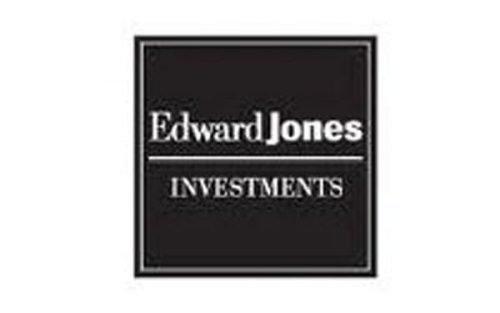 Edward Jones Logo-1950