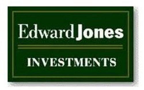 Edward Jones Logo-1975