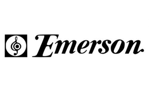 Emerson Logo-1973