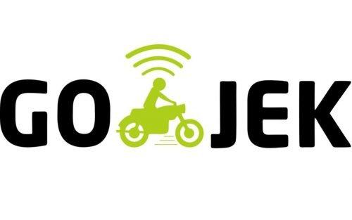 Gojek Logo-2010