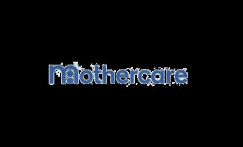 Mothercare Logo-1945