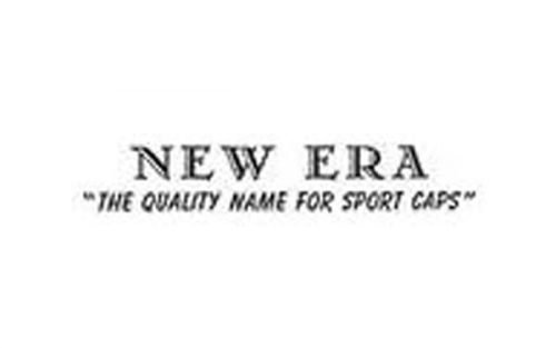 New Era Logo-1940