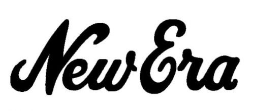 New Era Logo-1970