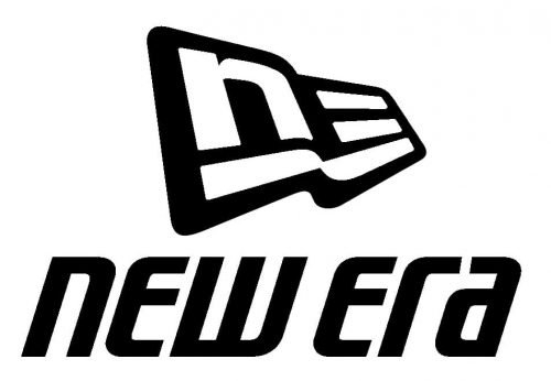 New Era Logo-1997