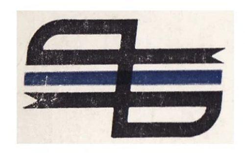 Nexus Logo-1969