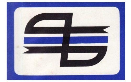 Nexus Logo-1974