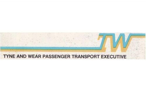 Nexus Logo-1987