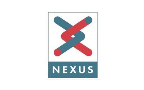 Nexus Logo-1996