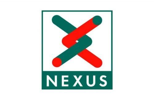 Nexus Logo-2002