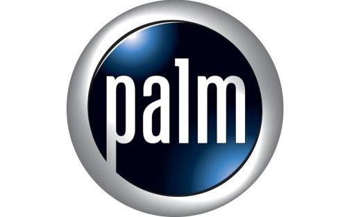 Palm Logo-2000