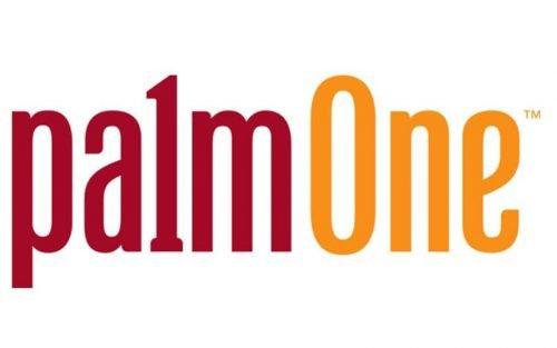 Palm Logo-2003