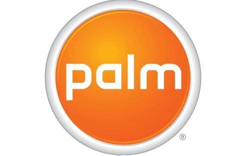 Palm Logo-2005