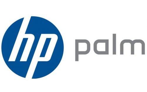 Palm Logo-2010