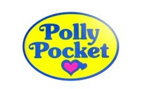 Polly Pocket Logo-1989
