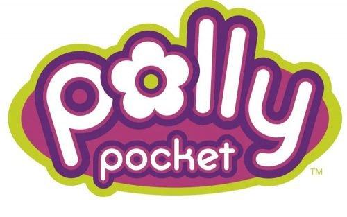Polly Pocket Logo-2006
