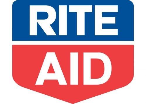 Rite Aid Logo 1979