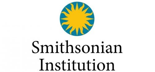 Smithsonian Logo-1998