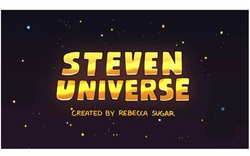 Steven Universe Logo-2013-p