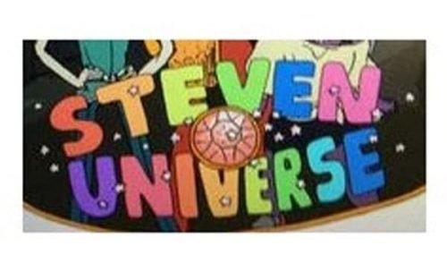 Steven Universe Logo-2013-pp