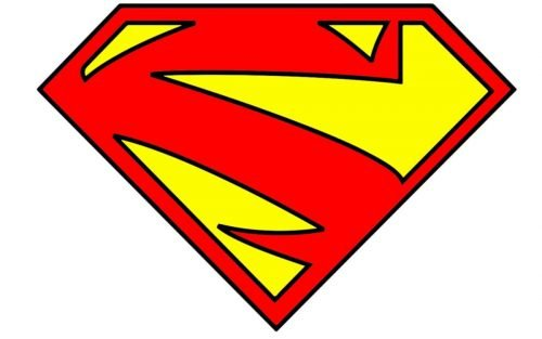 Supergirl Logo-2011