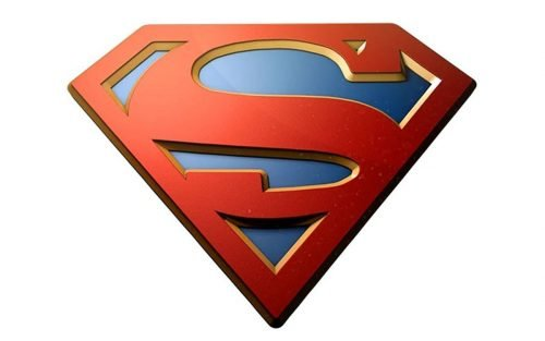 Supergirl Logo-2015
