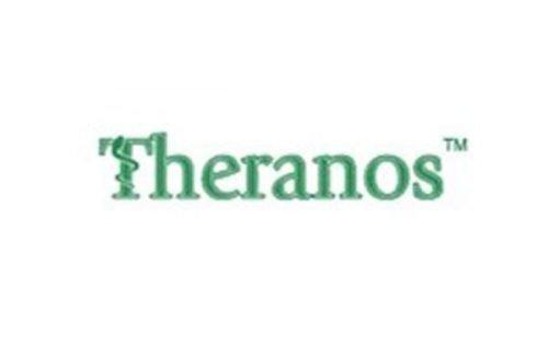 Theranos Logo-2005