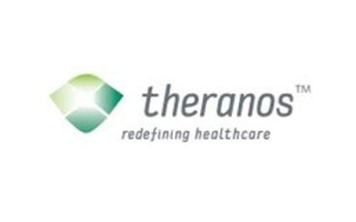 Theranos Logo-2007