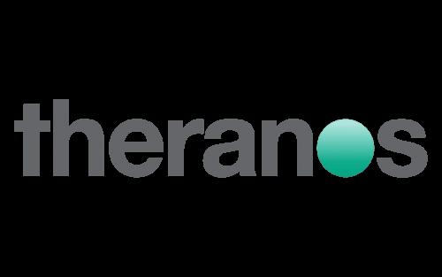 Theranos Logo