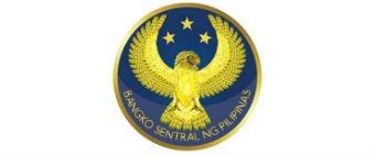Bangko Sentral ng Pilipinas rolls out new logo invoking criticism