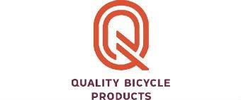 QBP reveals new logo