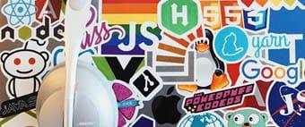 Suspiciously similar logo designs: plagiarism or creative interpretation?