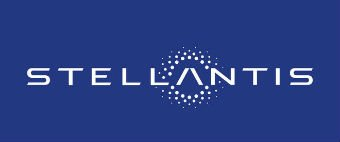 Fiat Chrysler and Groupe PSA present Stellantis logo