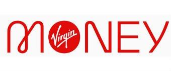 Pentagram creates new brand identity for Virgin Money