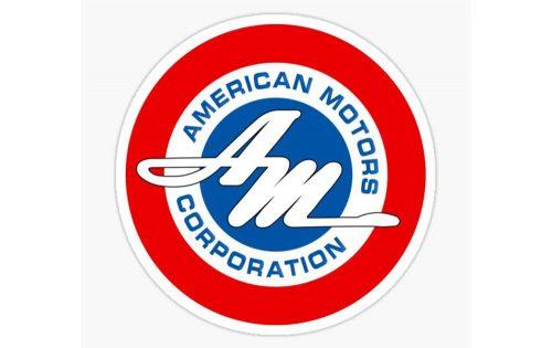 AMC Logo-1954