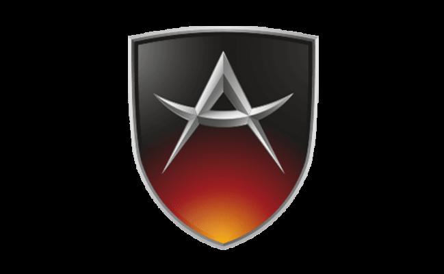 Apollo Logo Color