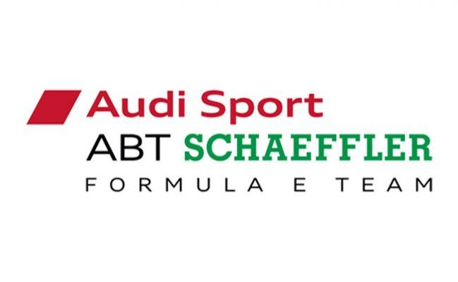 Audi Sport Logo