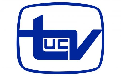 Canal 13 Logo-1973