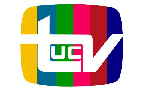 Canal 13 Logo-1978