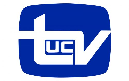 Canal 13 Logo-1979