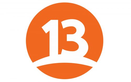 Canal 13 Logo-2010-18