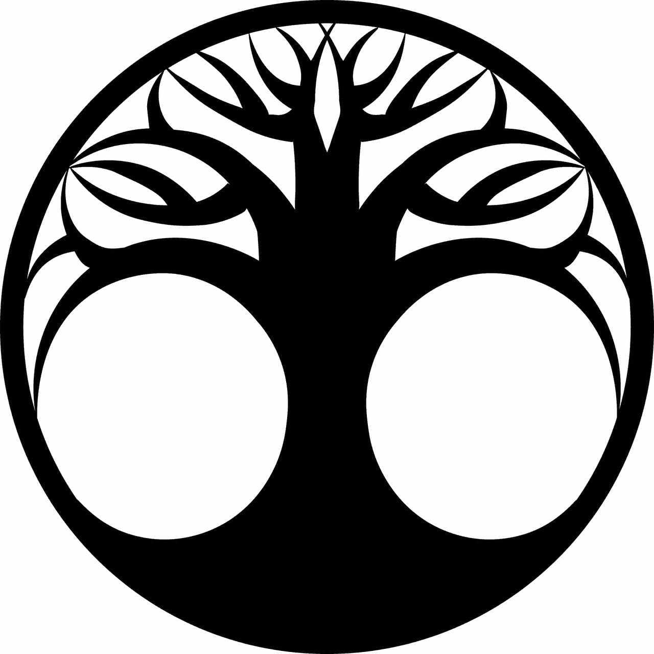 Top 20+ Celtic Symbols And Their Meanings Updated monthly