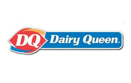 Dairy Queen Font