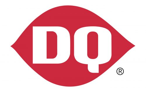 Dairy Queen Logo-2001