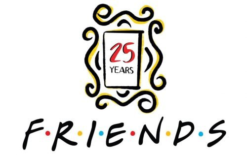 Friends Logo-2019