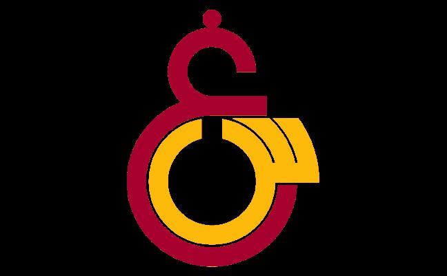 Galatasaray Logo-1905