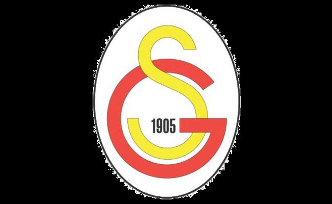 Galatasaray Logo-1961